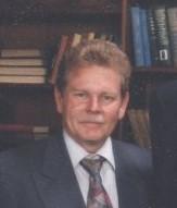 Peter Lngren